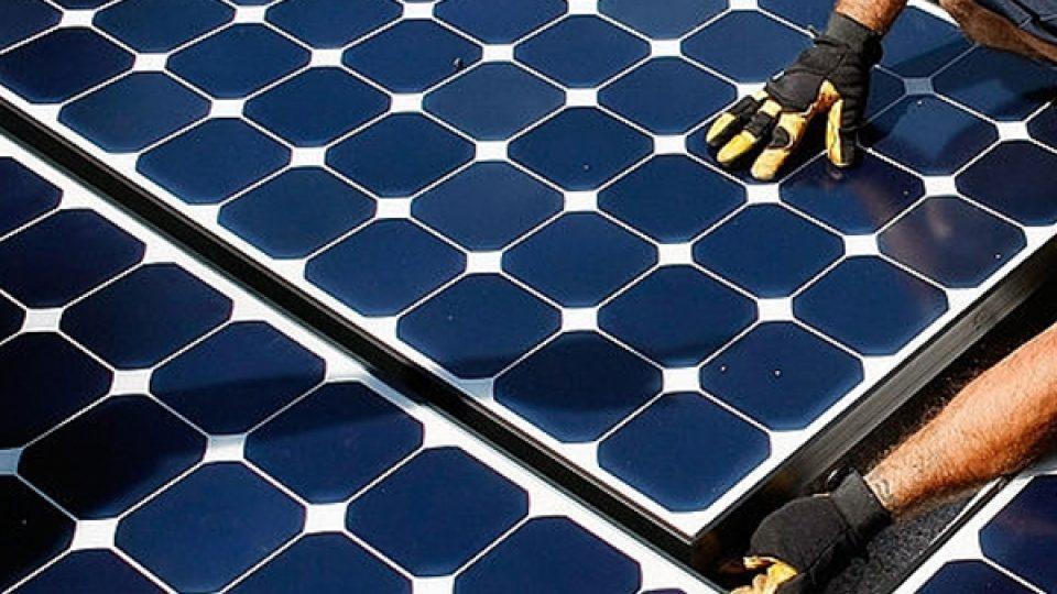 solar-panel-kurulumu