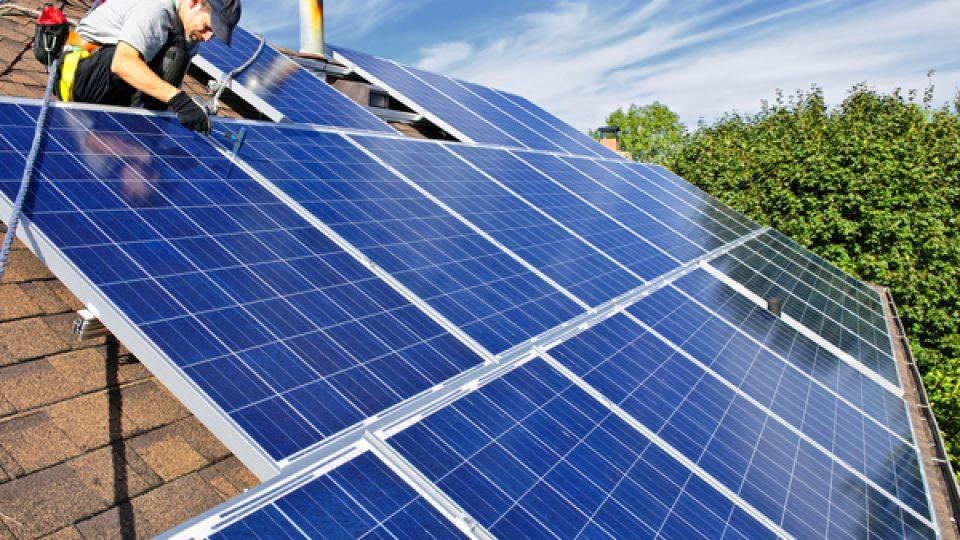 ev-icin-gunes-enerjisi-paneli-fiyati