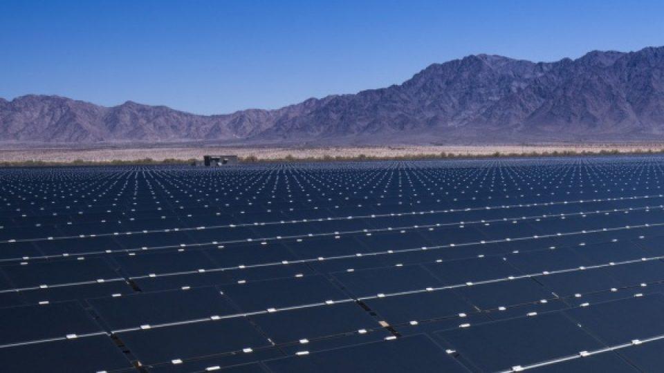 izmir-gunes-enerjisi-paneli-firmalari
