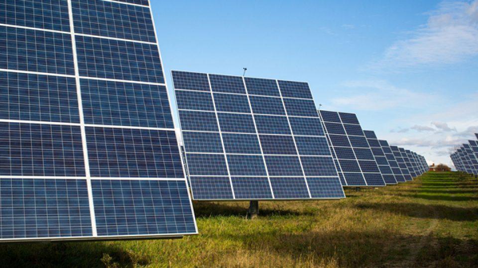 solar-enerji-sistemleri