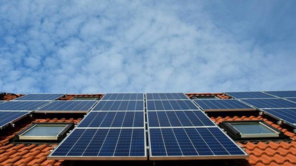 solar-panel-firmalari
