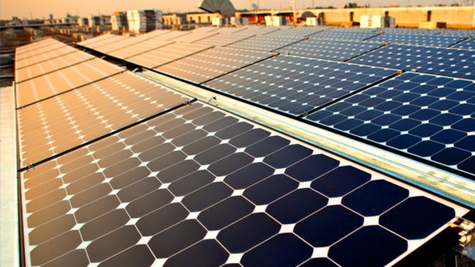 solar-panel-fiyatlari