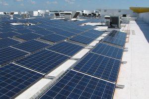 Güneş Enerjisi Nasıl Kullanılır?