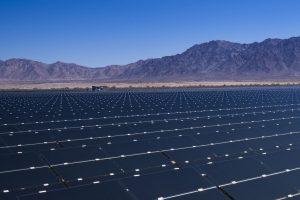 İzmir Güneş Enerjisi Paneli Firmaları