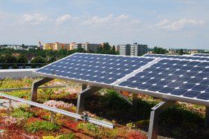 Güneş Enerjisinin Kullanım Alanları